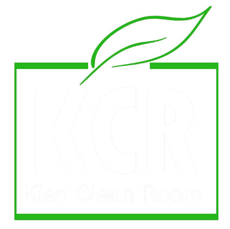 Kian Clean Room – کیان کلین روم